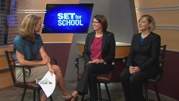 kxan-part time college2