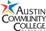 ACCdistrict_color_logo
