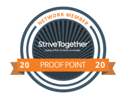 Strive Together Network