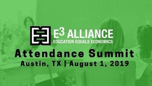Attendance Summit – August 1, 2019
