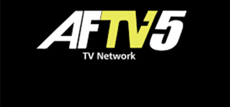In the News: AFTV5 interview of E3-3D – November 27, 2018