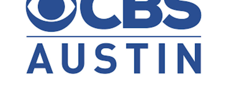 In the News: CBS Austin Story on Full-day Pre-K – March 25, 2019