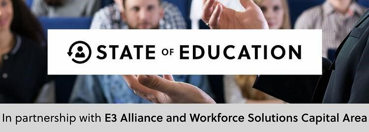 State of Education – November 14, 2019