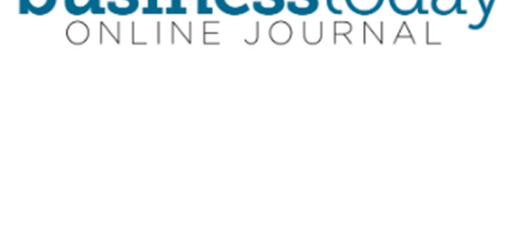 In the News: Business Today Online Journal with Susan Dawson – December 30, 2019