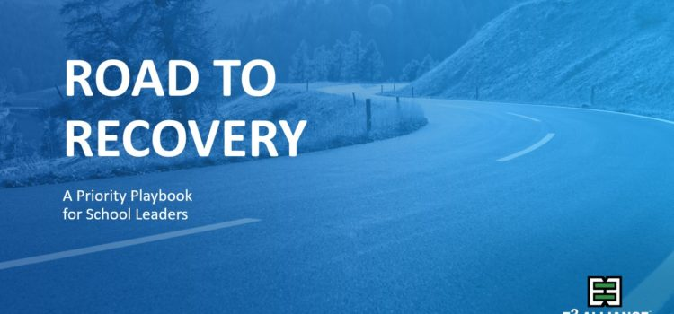 Road to Recovery: Resource Page