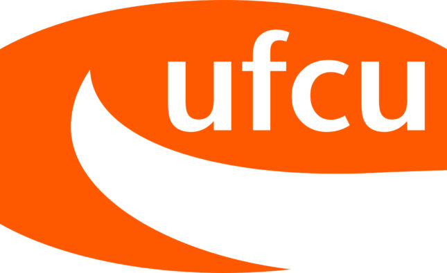 Donor Spotlight: University Federal Credit Union (UFCU)