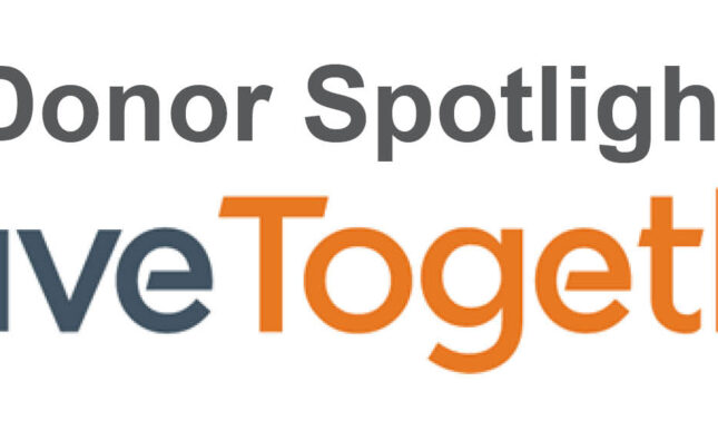 Donor Spotlight: StriveTogether