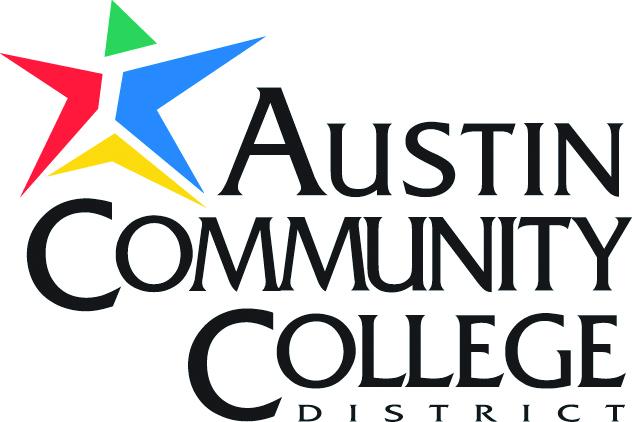 ACC Austin Community College