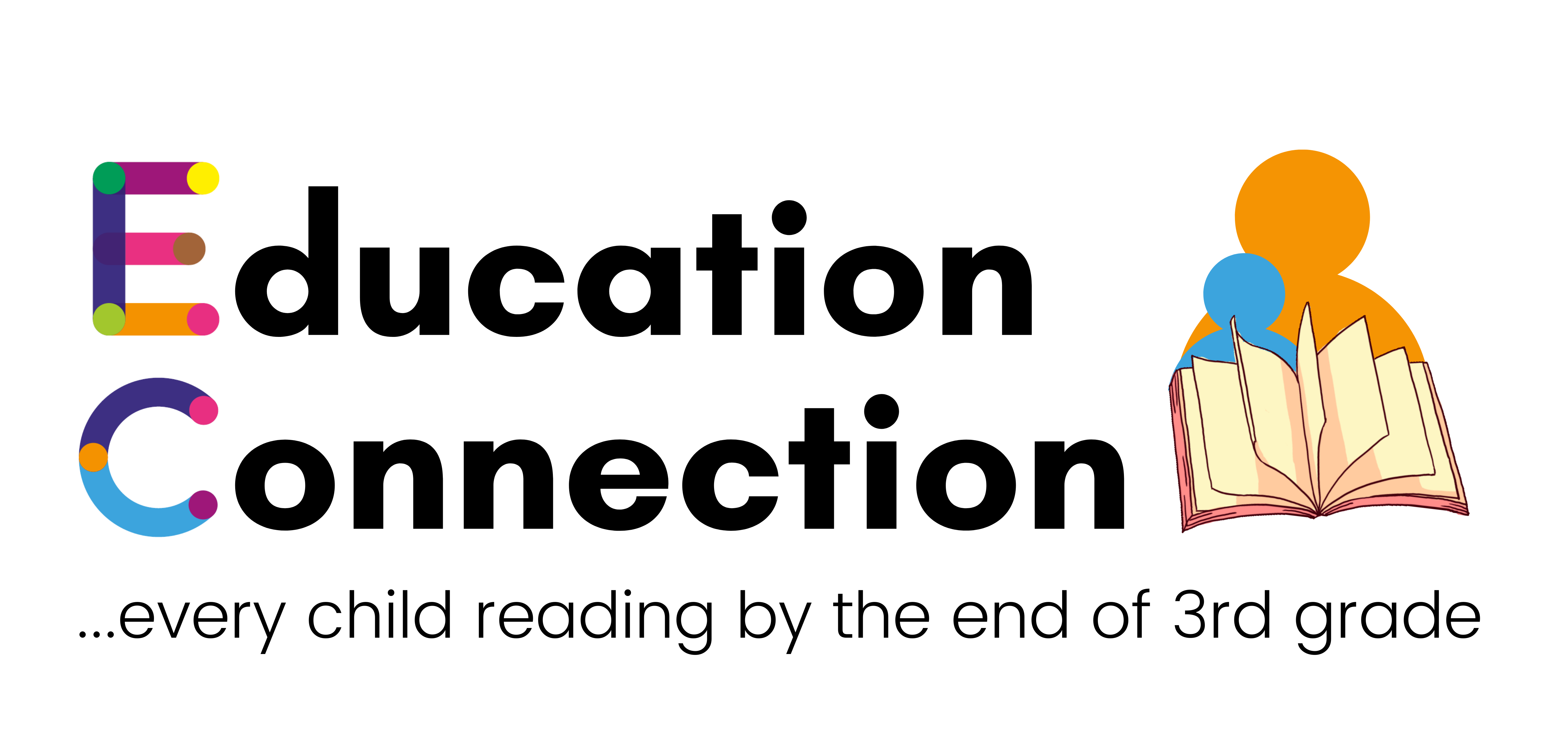 Education Connection... every child reading by the end of 3rd grade