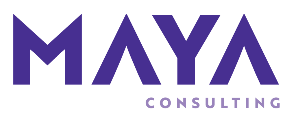 Maya Consulting
