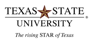 Texas State University The Rising STAR of Texas