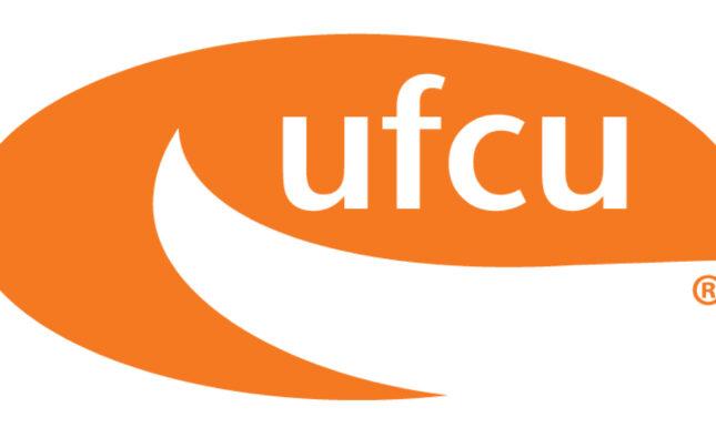 UFCU Donor Spolight