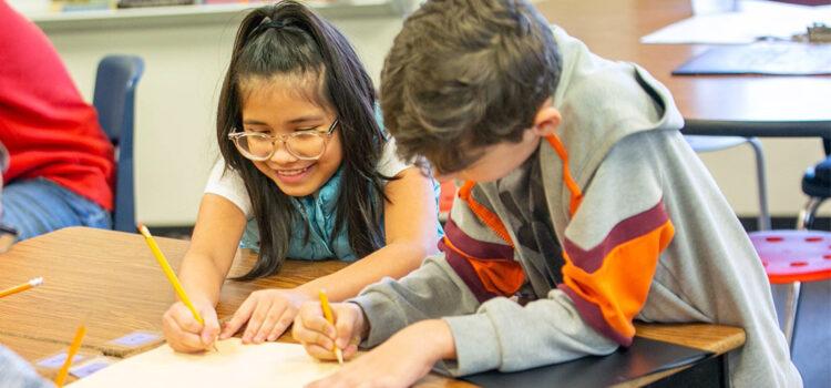 E3 Alliance Kicks Off Multiyear Partnership with 28 Texas Schools